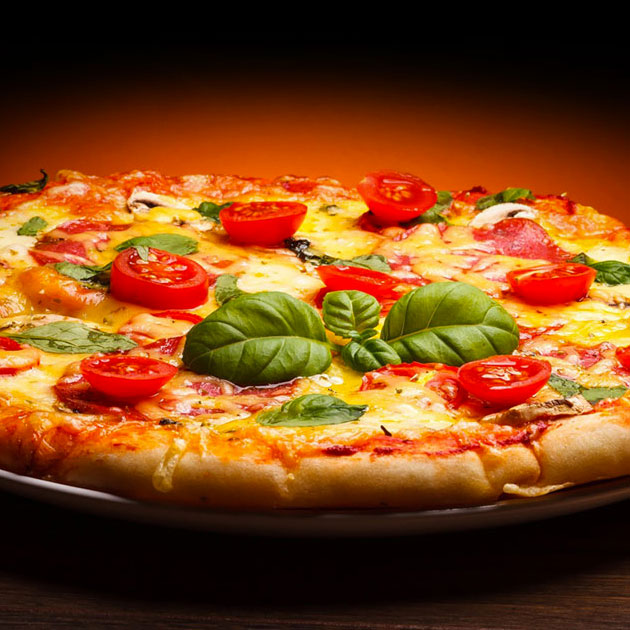 pos system  POS software for pizza stores