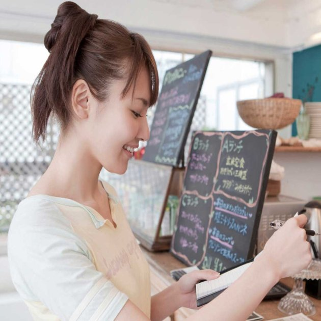 pos system  POS software for retailers