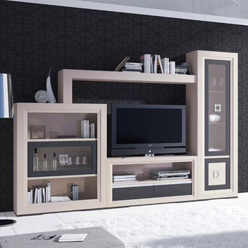 pos system Furniture show-room